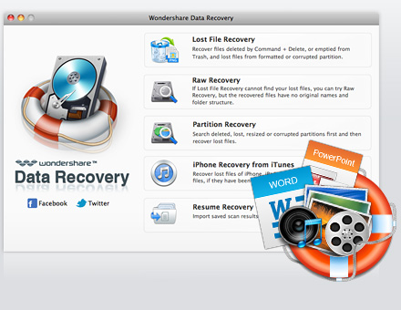 mac data recovery, data recovery mac, file recovery mac, mac recovery, mac file recovery, file recovery for mac