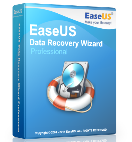 Easeus data recovery wizard for mac 10 13 download